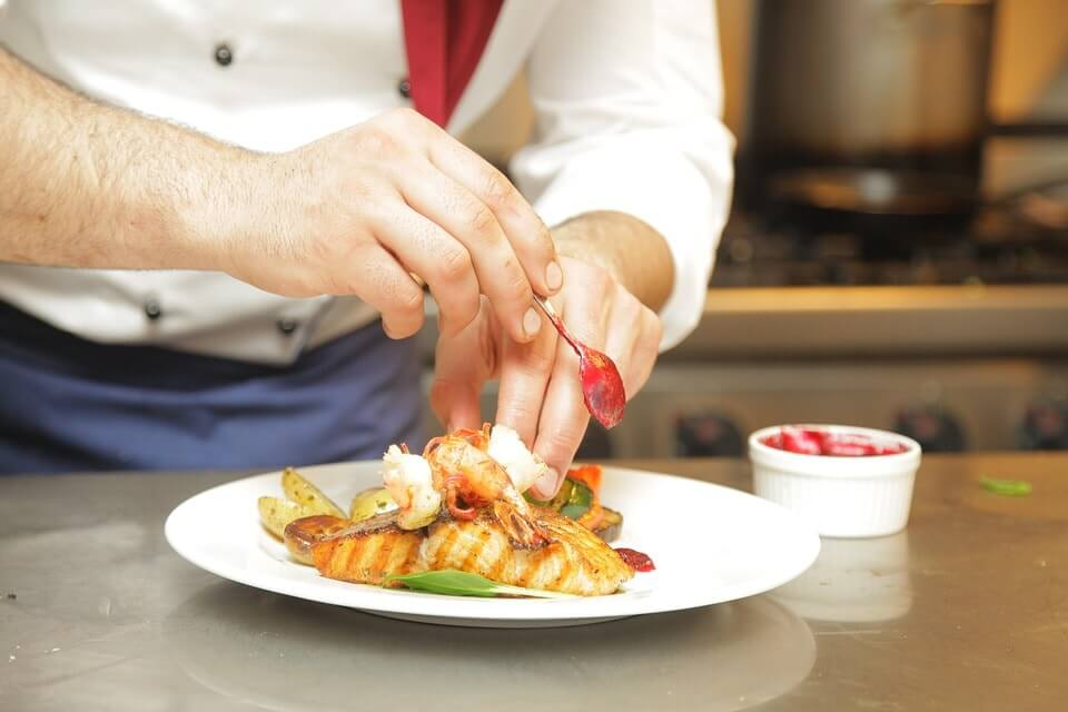 Hands On Cooking Classes in Atlanta and Dallas